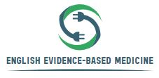 English Evidence-Based Medicine (EBM)